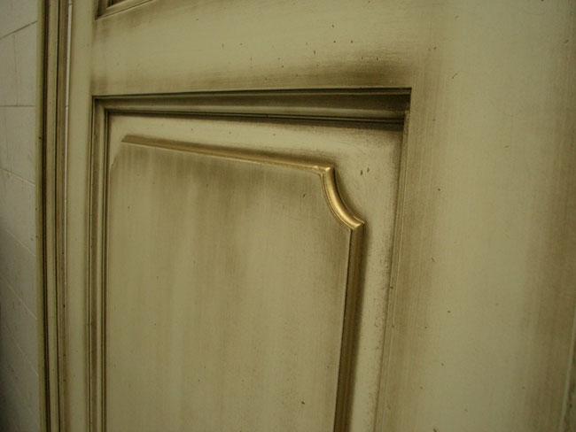 I servizi verniciatura brina laccatura verniciatura - Laccatura porte interne ...